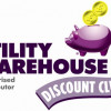 Making Money From Home with The Utility Warehouse Franchise