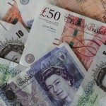 Utility Warehouse Partner Earnings: How Much Can You Earn?