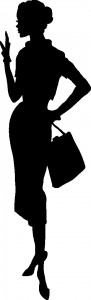 Utility Warehouse Partners Women Silhouette