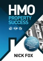 Complete HMO Success Book by Nick Fox